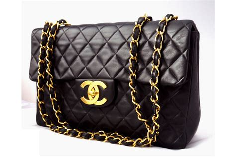 Chanel Quilted Bags by Bag Wishlist For For Smart