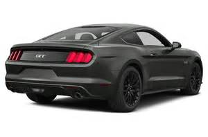 Ford Mustang 2015 Price 2015 Ford Mustang Price Photos Reviews Features