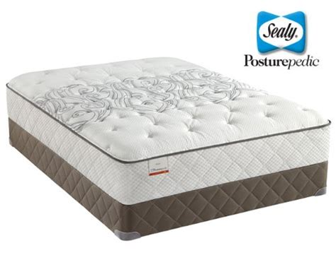 Sealy Tempurpedic Mattress by Sealy Vs Tempurpedic Review Of Their Top Mattresses