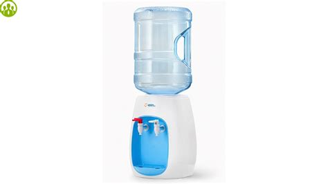 home water coolers ireland appliances heating cooling air