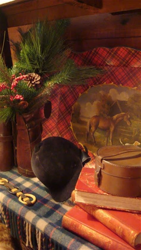 fox hunting decor for the home 17 best images about english fox hunting on pinterest