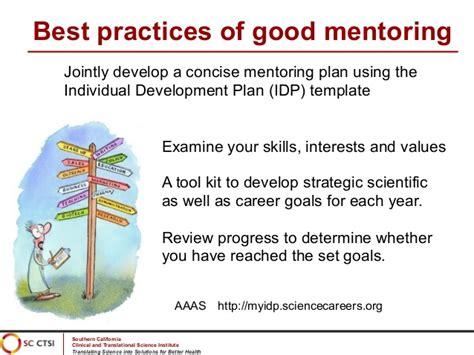 mentor program template mentoring plan template plan template