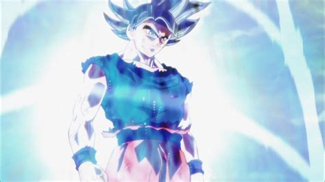 anoboy dragon ball super 116 dragon ball super 201 pisode 116 le plein d images dragon