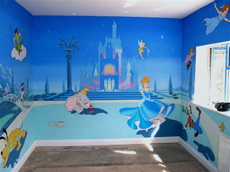 disney home decor for adults 9277