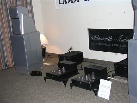 Audiophile Reference 2006 new page 4 www lammindustries