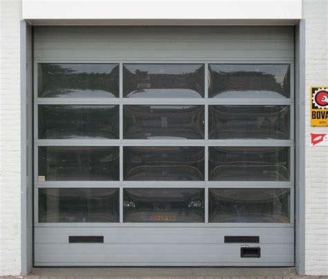 doorsrollup  background texture door garage