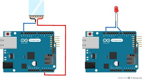 tutorial xively arduino tutorial arduino 9 xively marco pucci