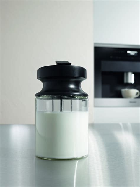 Discount Kitchen Appliances at Buyers and Sellers