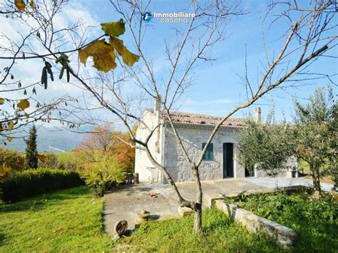 houses to buy in stone buy an old house in stone for sale in molise isernia