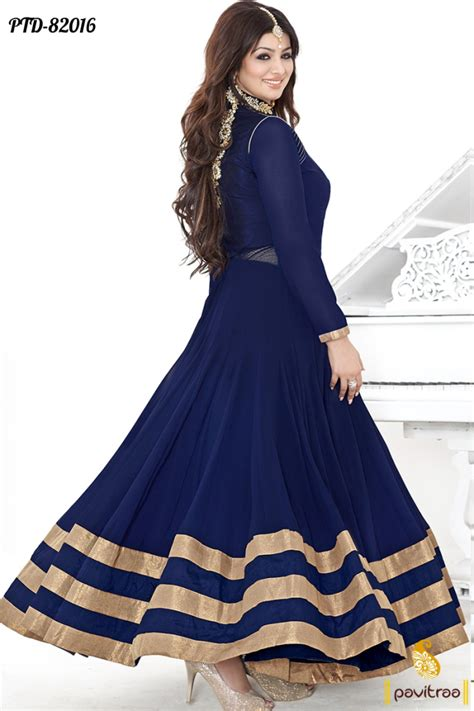 bollywood celebrity fashion news indian celebrity dresses online boutique prom dresses