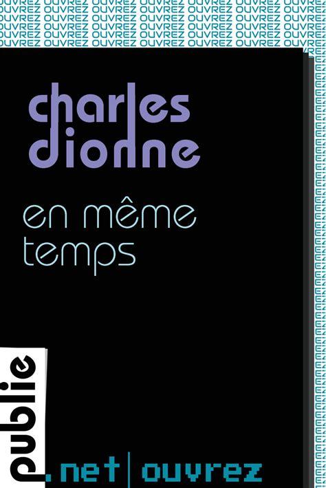 En Meme Temps - en meme temps pictures news information from the web