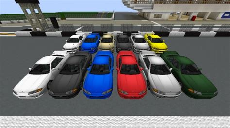 modded sports cars minecraft car mod 1 7 10 download jar