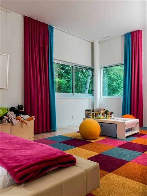 complementary color scheme room triadic color scheme what is it and how is it used
