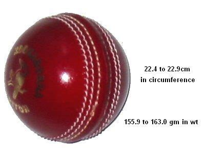 cricket ball swing physics cricket sport what causes a cricket ball to seam of the