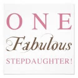 stepdaughter birthday quotes quotesgram