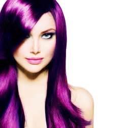 fashioned hair colores de cabello invierno 2014 ent 233 rate ahora