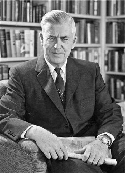 Henry Wallace Letter