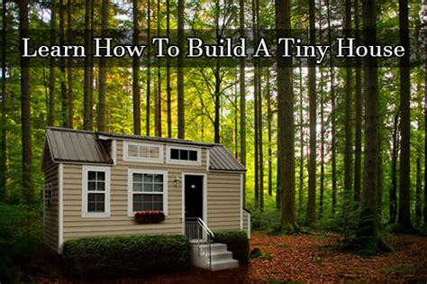 how to build a little house 98 free shed do it yourself building guides