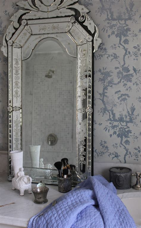 schuyler serton chinoiserie wallpaper panels uk