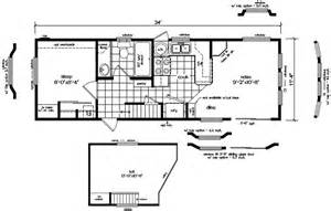 hightower floor plan park model homes florida amp gerogia