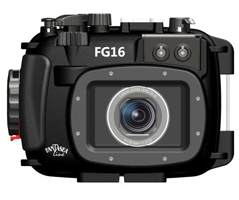 underwater camera housing underwater camera housings video search engine at search com