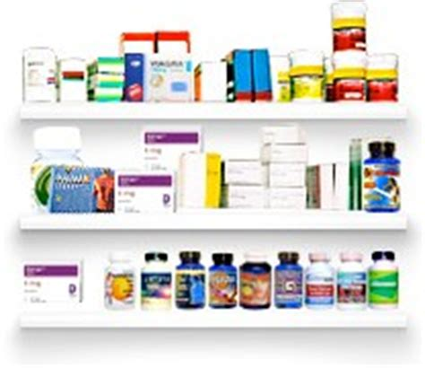 Levothyroxine Shelf by All Top Quality Canadian Medications In One Place At Most