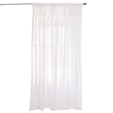 gardinen 300 cm lang gardinen 300 cm lang getherpeset net - Vorhänge 140 Lang