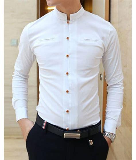 pattern tuxedo shirt morgan posh shirt for r590 post patterns leather