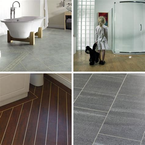 Bathroom Flooring Options Bathroom Flooring Ideas Home Design Furniture