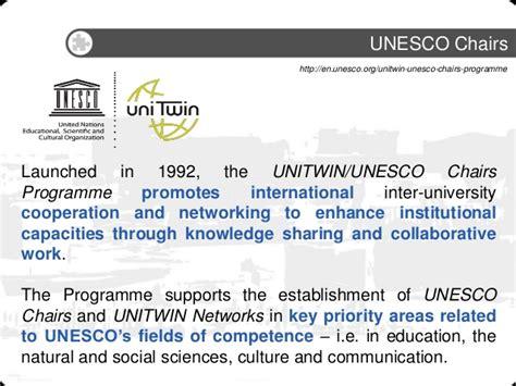 goals and challenges the sustainable development goals activities goals and