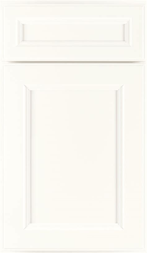 White Laminate Cabinet Doors White Laminate Cabinets Aristokraft Cabinetry