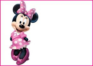 min mickey minnie photo 34043107 fanpop 8