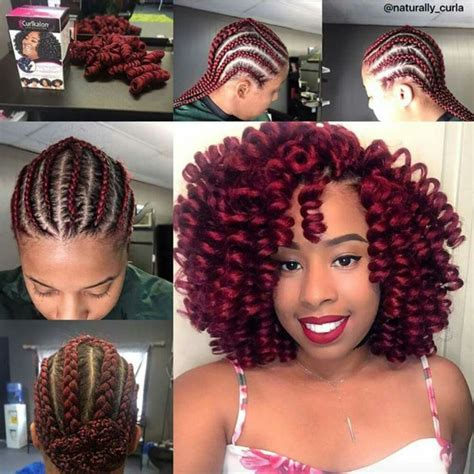brautiful mynde crochet braids 1000 images about weaves braids locs and short styles on