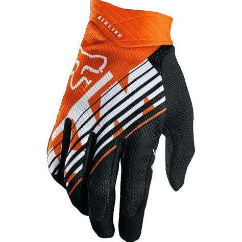 cheap motocross gear canada 8 best moto x gear images on motorbikes dirt