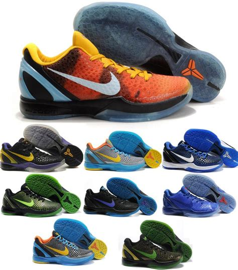 types of nike shoes discount nike running shoes progress