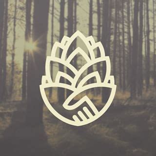tattoo logo inspiration 37 best images about logos on pinterest