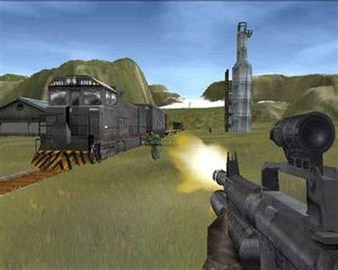 delta force game for pc free download full version delta force 1 pc game free download full version