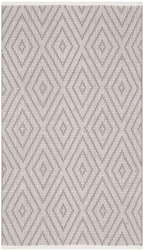 montauk rug and carpet rug mtk811a montauk area rugs by safavieh