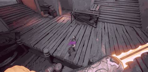 Key Giveaway - mirage arcane warfare steam beta key giveaway alpha beta gamer
