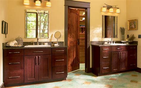 kitchen cabinets springfield mo bathroom cabinets liberty home solutions llc