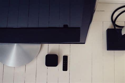 wann kommt der neue apple tv der neue apple tv videospiele
