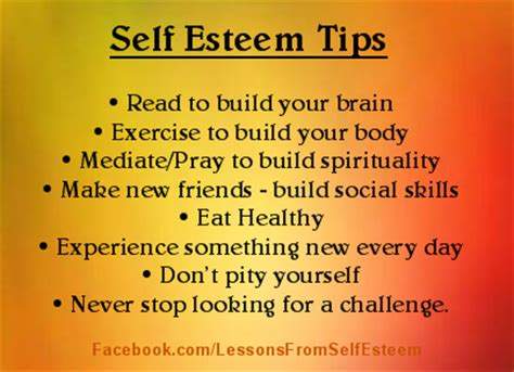building your child s self esteem 9 secrets every parent needs to books quotes to raise self esteem quotesgram