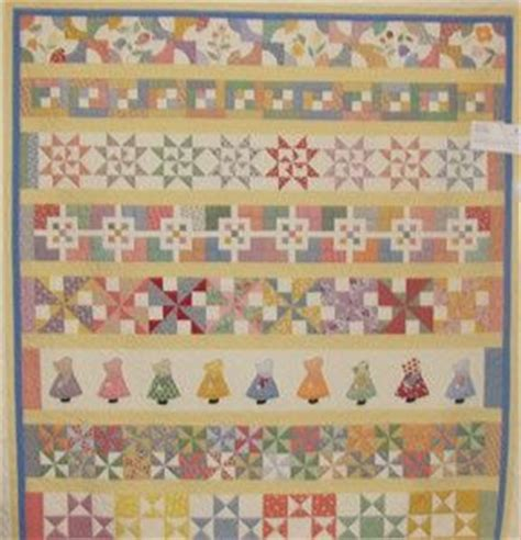 round robin collection free quilt patterns quilt pattern round robin my quilt pattern quilting