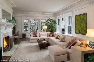 most luxurious home interiors inside america s most expensive home the mansion on the market for a record breaking