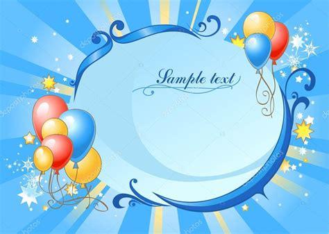 imagenes de cumpleaños vectores fondo feliz cumplea 241 os vector de stock 169 paprika 78818122