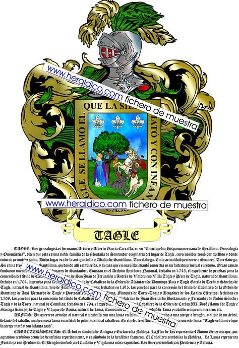 escudos de apellidos gratis para imprimir escudos de apellido uvalle related keywords suggestions