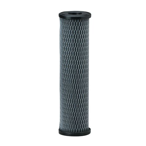 Activated Carbon Filters granular activated carbon gac filters granular