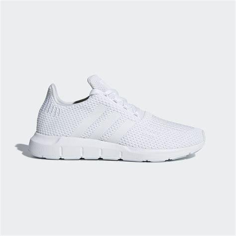 adidas s run shoes white adidas canada