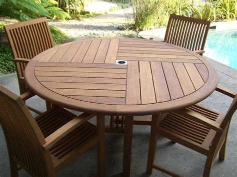 Refinishing Teak Furniture by Teak Refinishing Orange County