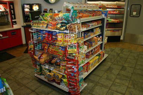 convenience store shelving convenience stores shelving kent store fixtures hingham makent fixture corp